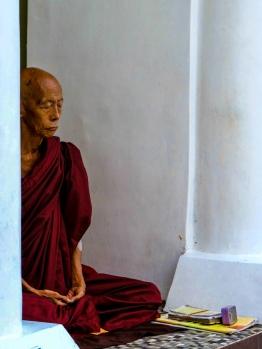 Yangon, Burma